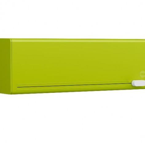 Диспенсер для плёнки и фольги EMSA SMART, зелёный Emsa 515233 - emsa – фото 1