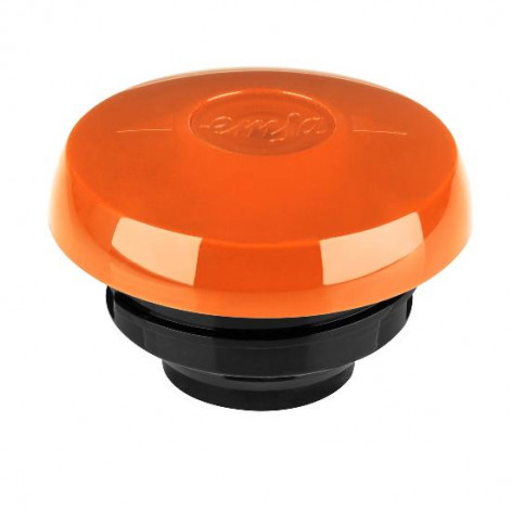 Термос-чайник EMSA SAMBA, 1 л, оранжевый Emsa 504234 - emsa – фото 9