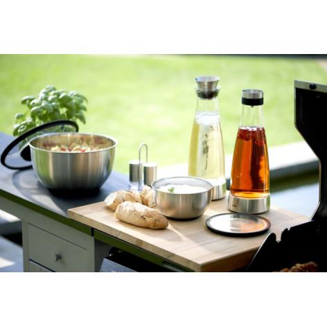 Набор для соли и перца EMSA ACCENTA, сталь Emsa 507642 - emsa – фото 3