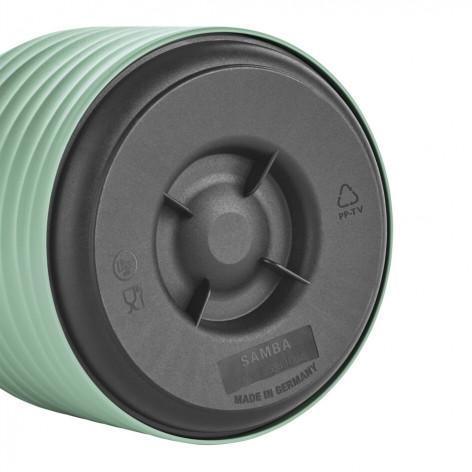 Термос-чайник EMSA Samba Wave 1 л со стеклянной колбой Emsa N4010800 - emsa – фото 7