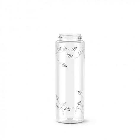 Бутылка 0,7л Emsa F3030700 - emsa – фото 2