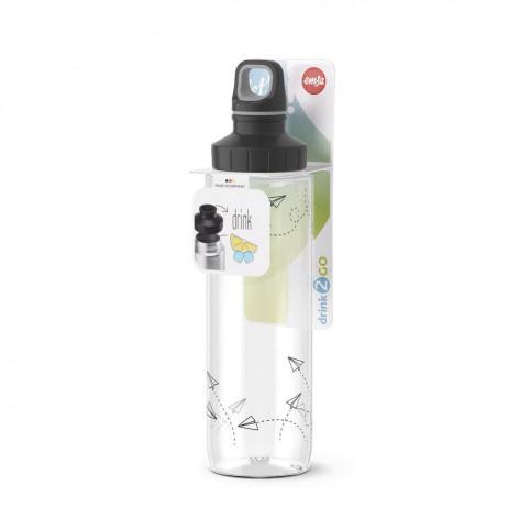 Бутылка 0,7л Emsa F3030700 - emsa – фото 5