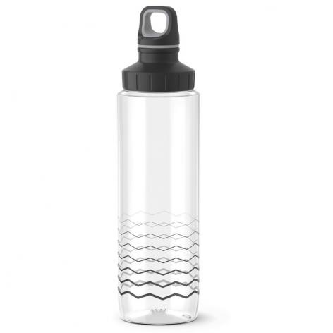 Бутылка 0,7л Emsa F3030800 - emsa – фото 1
