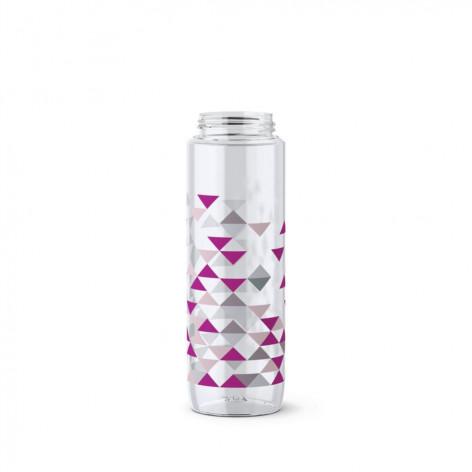 Бутылка для воды 0,7 л Emsa 518306 - emsa – фото 2