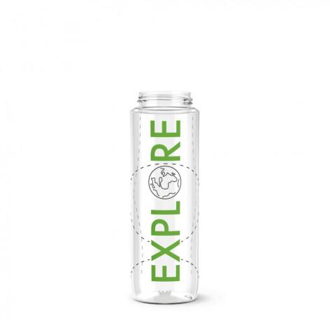 Бутылка для воды 0,7 л Emsa DRINK2GO N3031200 - emsa – фото 2