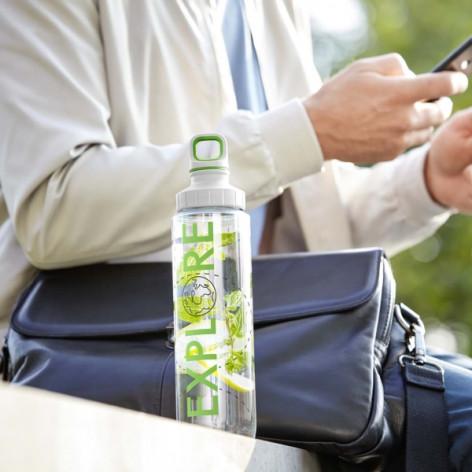 Бутылка для воды 0,7 л Emsa DRINK2GO N3031200 - emsa – фото 4