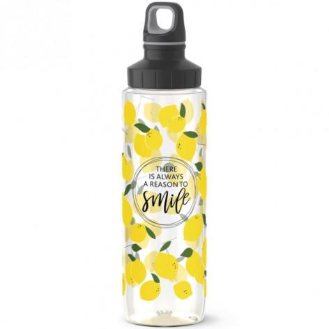 Бутылка для воды 0,7 л Emsa N3031300 - emsa – фото 1