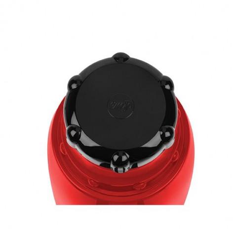 Термос EMSA Rocket 0,9 л, красный Emsa 518517 - emsa – фото 2