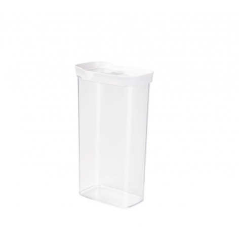 Емкость для хранения сухих продуктов EMSA 515006 - emsa – фото 1