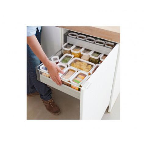 Емкость для хранения сухих продуктов EMSA 515006 - emsa – фото 2