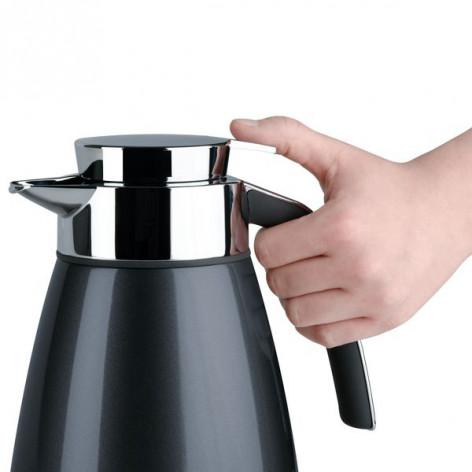 Термос-чайник EMSA 513815 - emsa – фото 4
