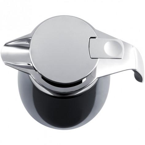 Термос-чайник EMSA 513815 - emsa – фото 5