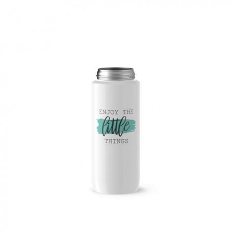 Бутылка 0,6 л Emsa N3011000 - emsa – фото 2