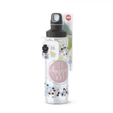 Бутылка 0,7 л Emsa 518309 - emsa – фото 5