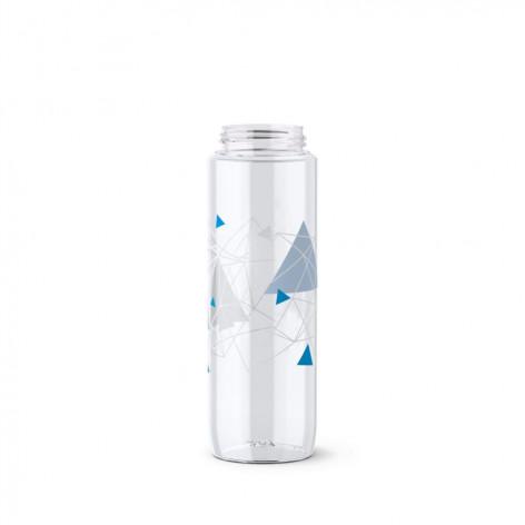 Бутылка 0,7 л Emsa 518308 - emsa – фото 2