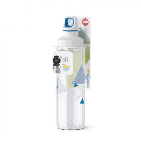 Бутылка 0,7 л Emsa 518308 - emsa – фото 5