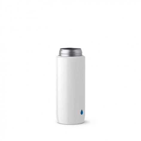 Бутылка 0,6 л Emsa 518355 белая - emsa – фото 2