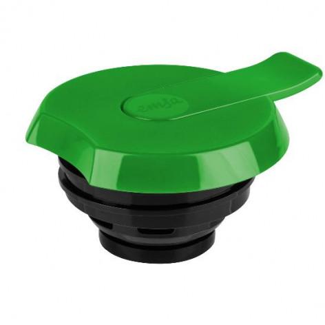 Термос-чайник EMSA MAMBO, 1 л, зелёный Emsa 514505 - emsa – фото 4
