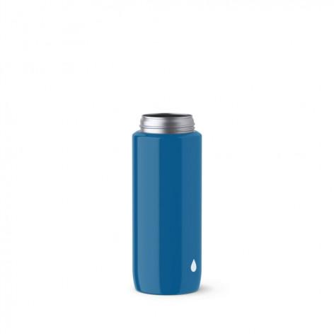 Бутылка 0,6 л Emsa N3010300 синяя - emsa – фото 2