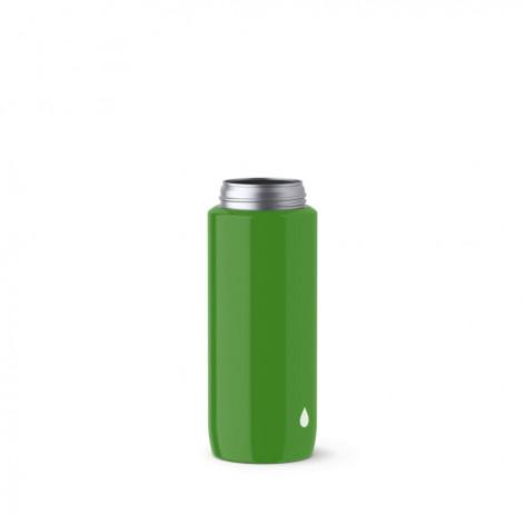 Бутылка 0,6 л Emsa N3010400 зеленая - emsa – фото 2