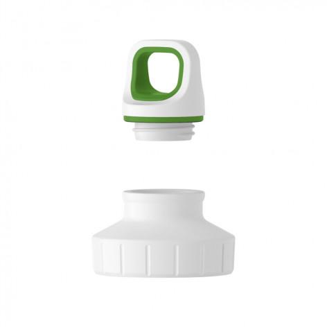 Бутылка 0,6 л Emsa N3010400 зеленая - emsa – фото 4