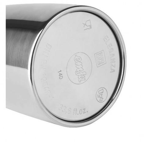 Термос-чайник EMSA ELEGANZA, 1,3 л, сталь Emsa 502664 - emsa – фото 5