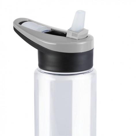 Бутылка для воды EMSA Drink2Go N3031100 0,7 л с узором - emsa – фото 2