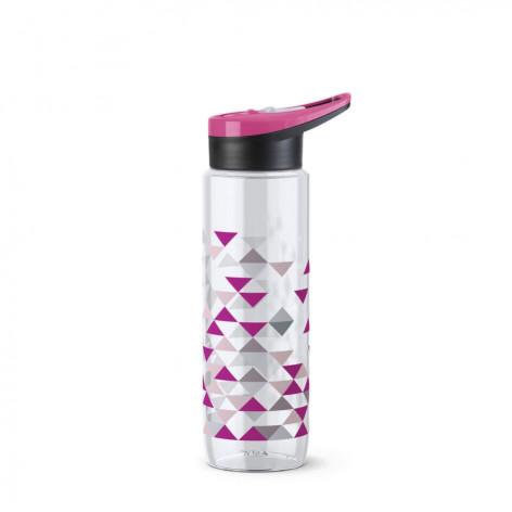 Бутылка для воды EMSA Drink2Go N3031000 0,7 л с узором - emsa – фото 6