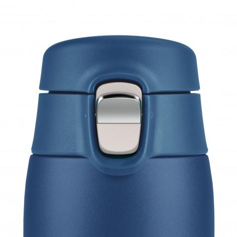 Термокружка EMSA Travel Mug Light N2150900 - emsa – фото 2