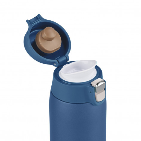 Термокружка EMSA Travel Mug Light N2150900 - emsa – фото 4