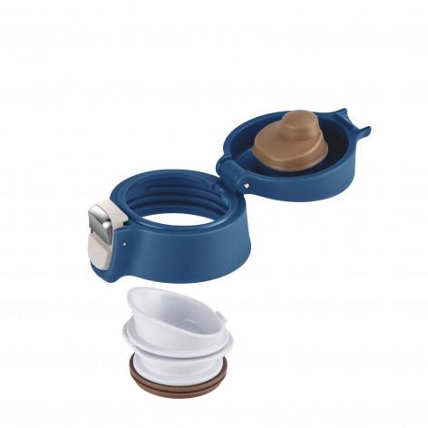 Термокружка EMSA Travel Mug Light N2150900 - emsa – фото 6