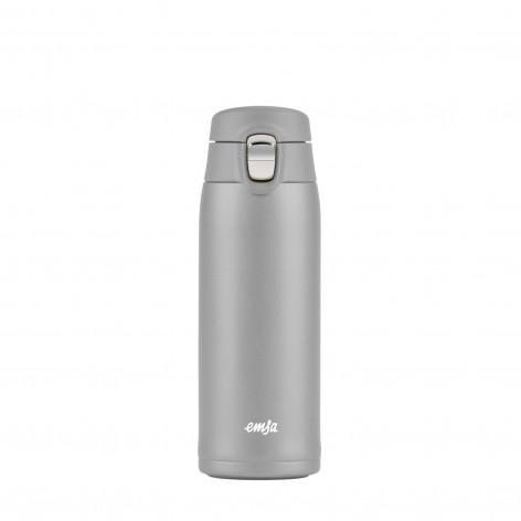 Термокружка EMSA Travel Mug Light N2151000 - emsa – фото 1