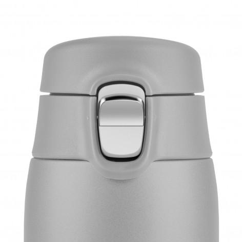 Термокружка EMSA Travel Mug Light N2151000 - emsa – фото 2