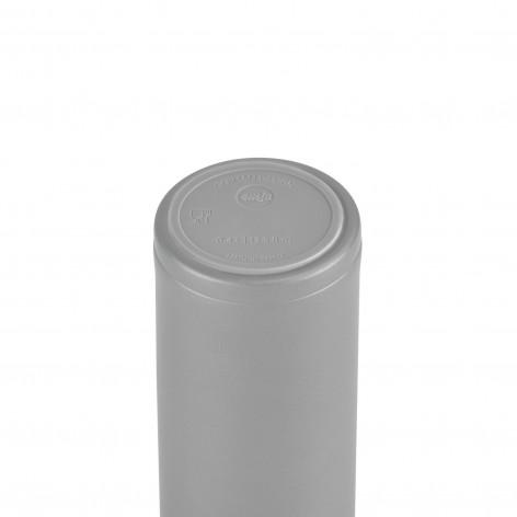 Термокружка EMSA Travel Mug Light N2151000 - emsa – фото 6