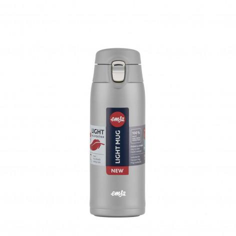 Термокружка EMSA Travel Mug Light N2151000 - emsa – фото 7