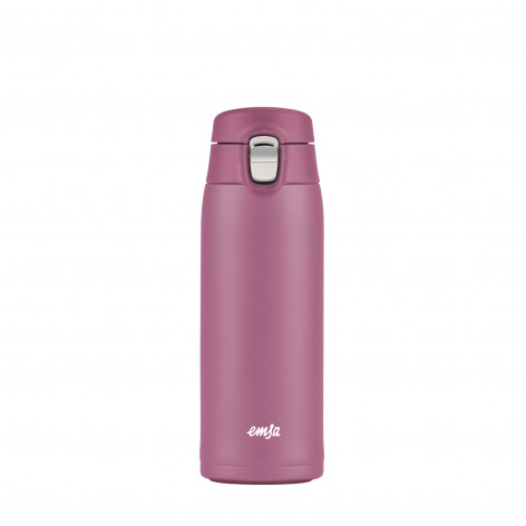 Термокружка EMSA Travel Mug Light N2151100 - emsa – фото 1