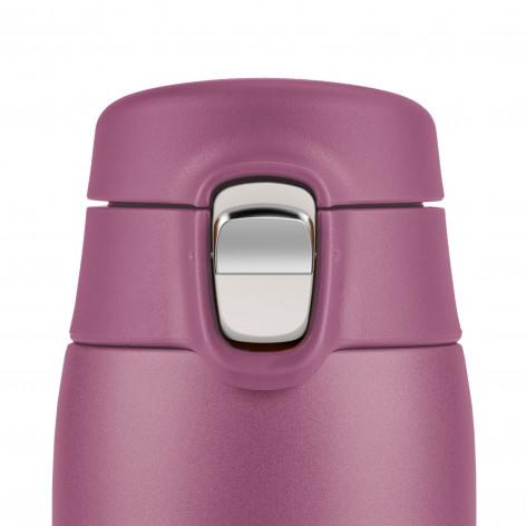 Термокружка EMSA Travel Mug Light N2151100 - emsa – фото 2