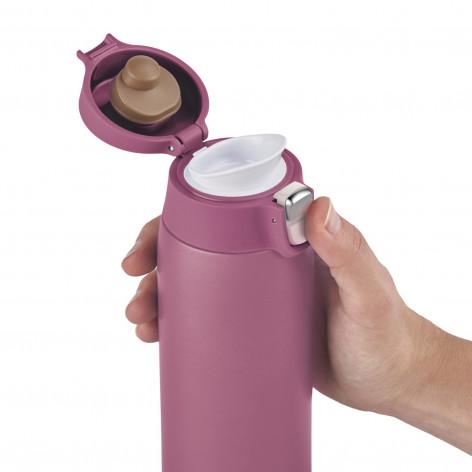 Термокружка EMSA Travel Mug Light N2151100 - emsa – фото 3