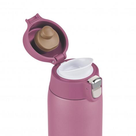 Термокружка EMSA Travel Mug Light N2151100 - emsa – фото 4
