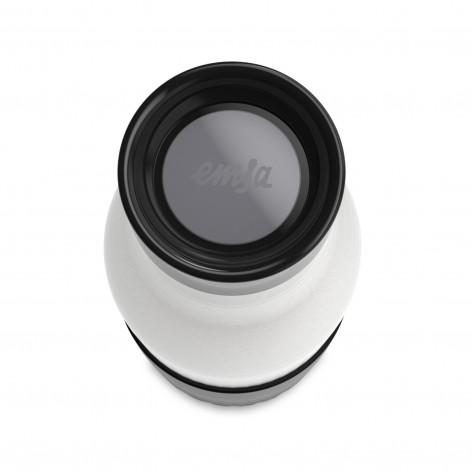 Бутылка для воды 0,5 л Emsa Bludrop N3110500 - emsa – фото 5
