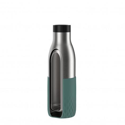 Бутылка для воды 0,5 л Emsa Bludrop N3110500 - emsa – фото 7