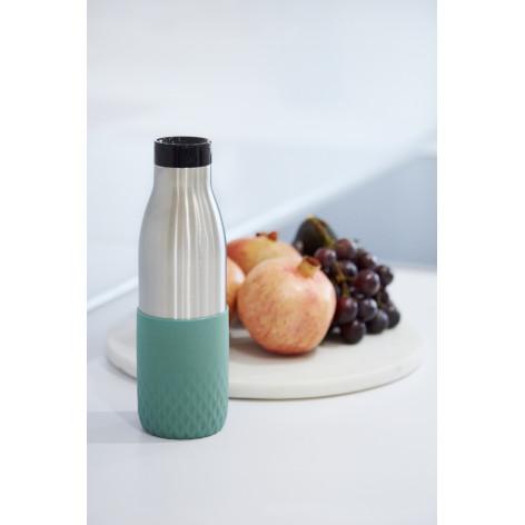 Бутылка для воды 0,5 л Emsa Bludrop N3110600 - emsa – фото 6