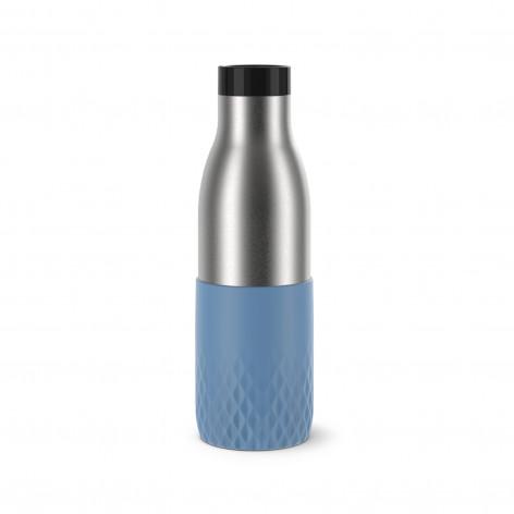 Бутылка для воды 0,5 л Emsa Bludrop N3110700 - emsa – фото 1