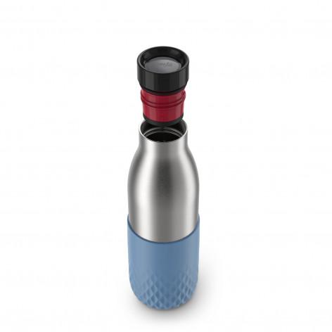 Бутылка для воды 0,5 л Emsa Bludrop N3110700 - emsa – фото 2