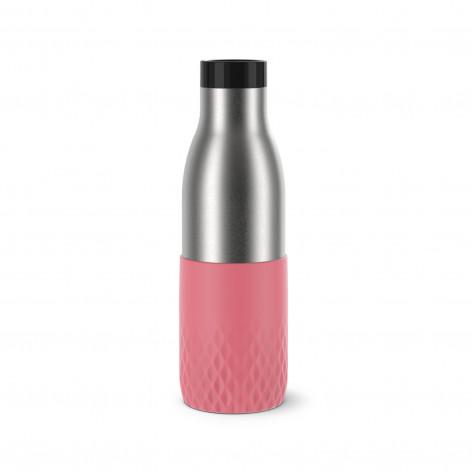 Бутылка для воды 0,5 л Emsa Bludrop N3110800 - emsa – фото 1