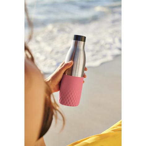 Бутылка для воды 0,5 л Emsa Bludrop N3110800 - emsa – фото 8