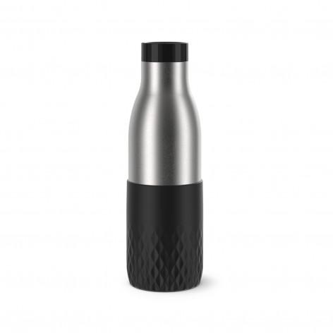 Бутылка для воды 0,7 л Emsa Bludrop N3111100 - emsa – фото 1