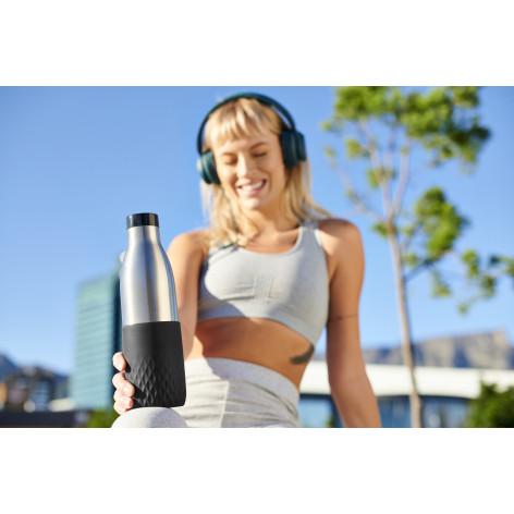 Бутылка для воды 0,7 л Emsa Bludrop N3111100 - emsa – фото 10