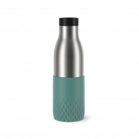 Бутылка для воды 0,7 л Emsa Bludrop N3111200 - emsa – фото 1