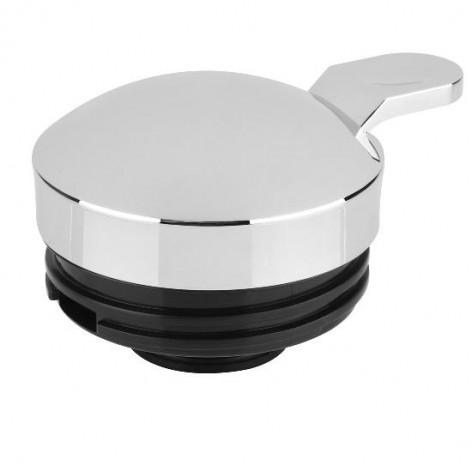 Термос-чайник EMSA CAMPO, 1 л, антрацит Emsa 516527 - emsa – фото 4